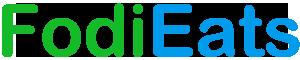 fodieat-logo