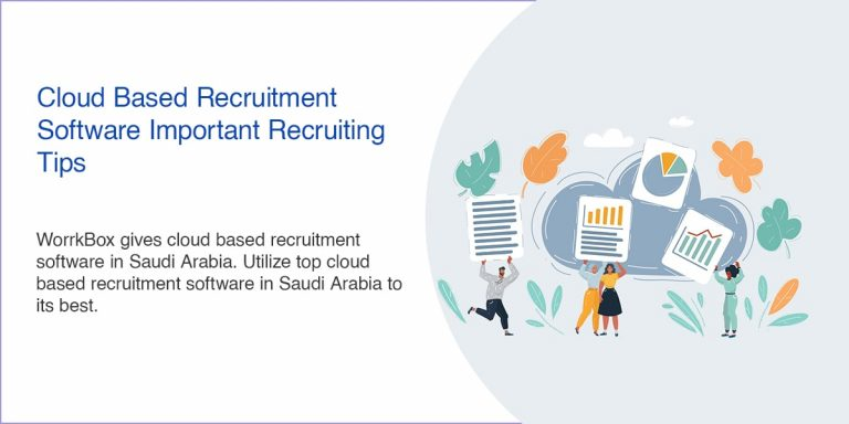 Cloud-Based-Recruitment-Software-–-Important-Recruiting-Tips